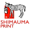shimauma-print-coupon