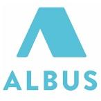 ALBUS(アルバス)招待コード