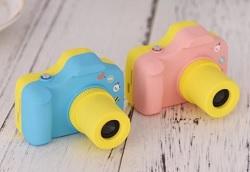 Oaxis(オアキシス)キッズカメラ
