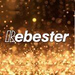Rebster(リベスター)クーポン