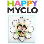 HAPPY MYCLO(ハッピーマイクロ)クーポン